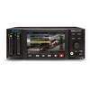 Grabador digital AJA Ki Pro Ultra 4K 2