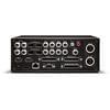 Grabador digital AJA Ki Pro Ultra 4K 3