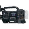 Cámara Panasonic AG-HPX370P 2