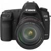 Canon EOS 5D Mark II 2