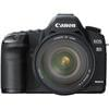 Canon EOS 5D Mark II 3