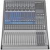 Consola PreSonus Studio Live 16.4.2 (16 entradas mic) 2