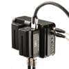 Convertidor HDMI A HD-SDI 4