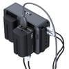 Convertidor HDMI A HD-SDI 6