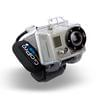 GoPro HERO3 Silver Edition 3