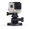 GoPro HERO3 Silver Edition 7