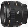 Lente Canon 50mm 2