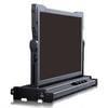 "Monitor ikan 24"" RUIGE TL-2400HD-SE 2"