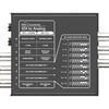 Convertidor Blackmagic Design Mini Converter SDI a Análogo 3