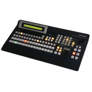 Switcher Panasonic AV-HS450 1