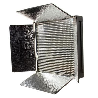 Luces LED ikan 5600K 1