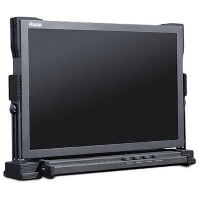 "Monitor ikan 24"" RUIGE TL-2400HD-SE 1"