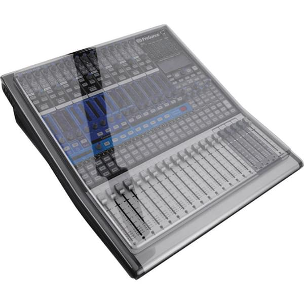 Consola PreSonus Studio Live 16.4.2 (16 entradas mic) 1